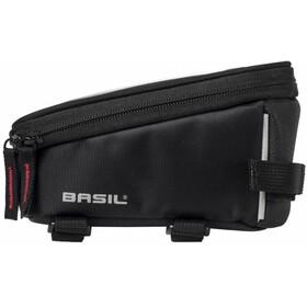 Basil Sport Design Frametas 1l, black
